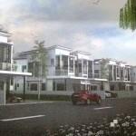 jernih-residence-side-view-2