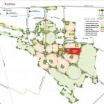 masterplan-raintree1