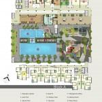 ramah-pavilion-Facilities