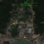 ramah-pavilion-location