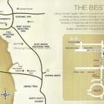 taman-tasek-harmoni-location-map