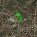 bm-park-lane-map