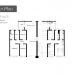 granito-floorplan