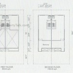 santuari-commercial-floorplan