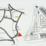 santuari-commercial-location-map