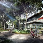 sunway-wellesley-masterplan4