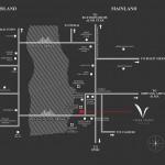location-map-big