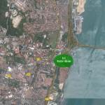 u1-location-map