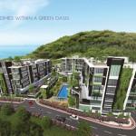 botany-bay-residence-1