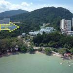 botany-bay-residence-site