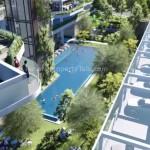 botany-bay-swimming-pool