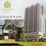 g-mansion-garden-residence