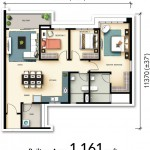 golden-triangle-2-floorplan2