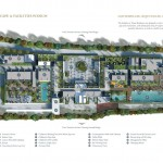 Triuni Facilities Plan