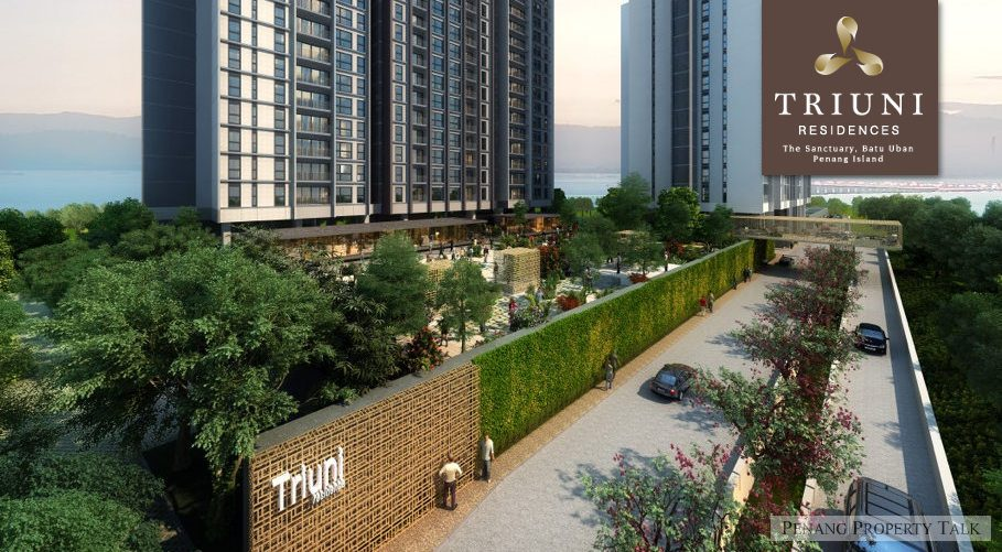triuni-residence-f