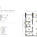 truini-residences-type-a-a1