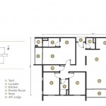 truini-residences-type-d