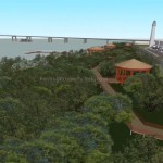 one-auto-hub-mangrove2