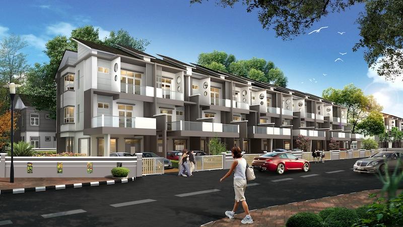 3-Storey-Terrace2