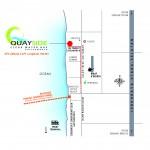 Location-Plan2
