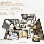 casa-anggun-floorplan