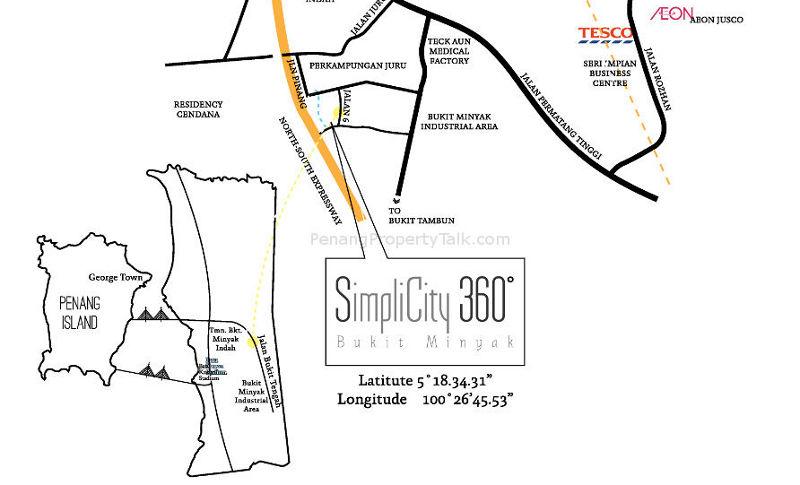 simplicity-360-location-fb