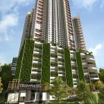 tri-pinnacle-tower