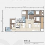 queens-residence-type-e