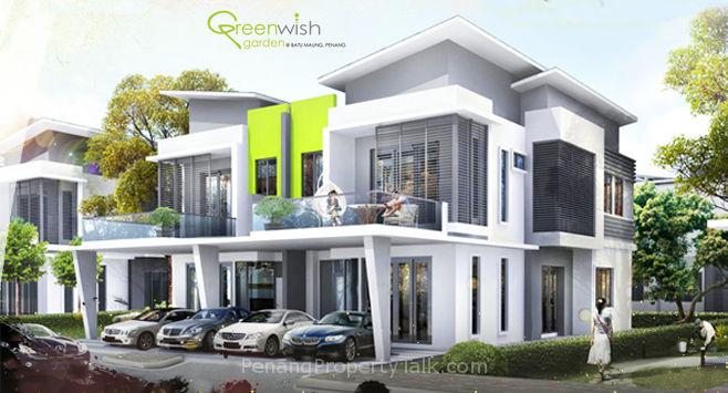 greenwish-garden-batu-maung