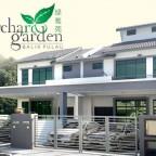 orchard-garden