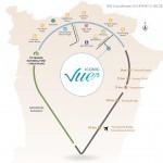 ICONICVUE-MAP0