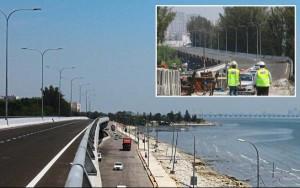 penang highway