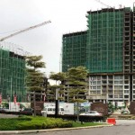 sky-ville-under-construction