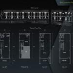 MP-Floor-Plan-Layout-Plan3-1024x843