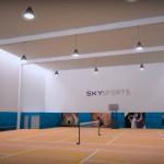 the-sky-sport