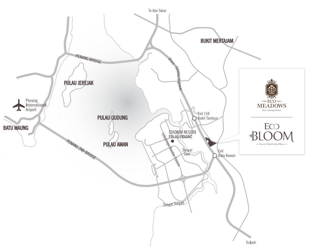 meadows-map