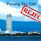 penang-sky-cab-rejected