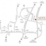 aster-map1