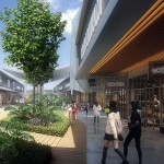 design-village-mall (2)