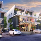 j-avenue-commercial-hub