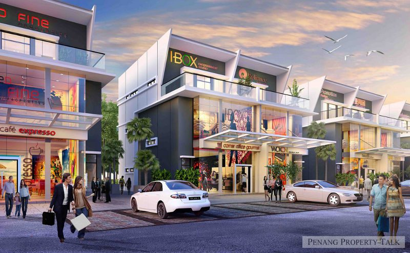 j-avenue-commercial-hub