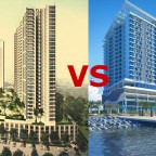 the-tamarind-vs-queens-residences