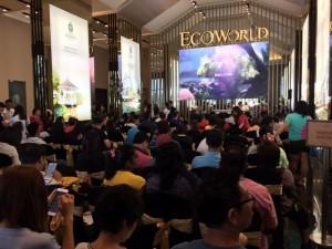 eco-bloom-launching