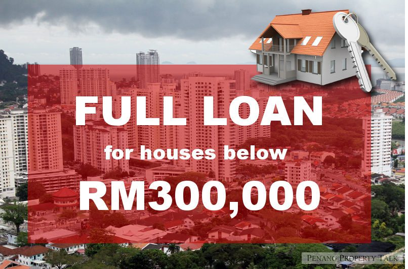 full-loan
