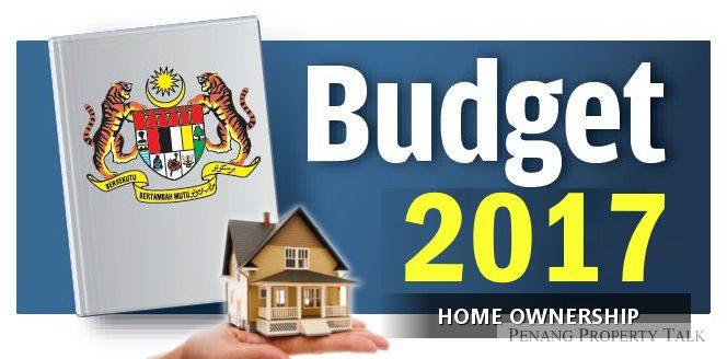 malaysia-budget-2017-housing