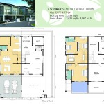 villa-harmony-2storeysemidetachedhome-floorplan