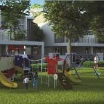 villa-harmony-playground