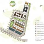 villa-harmony-siteplan