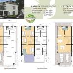 villa-harmony-terrace-floorplan