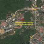 affordable-teluk-kumbar-reignview-development